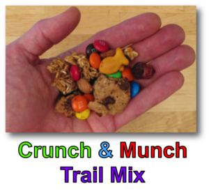 crunch-munch-trail-mix