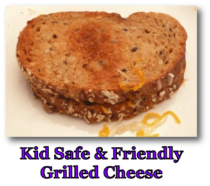 kid-safe-friendly-grilled-cheese-sandwich