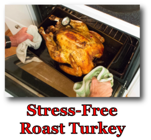 stress-free-roast-turkey