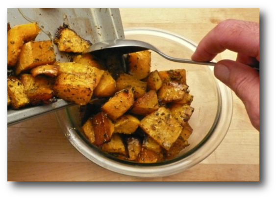 oven-roasted-butternut-squash