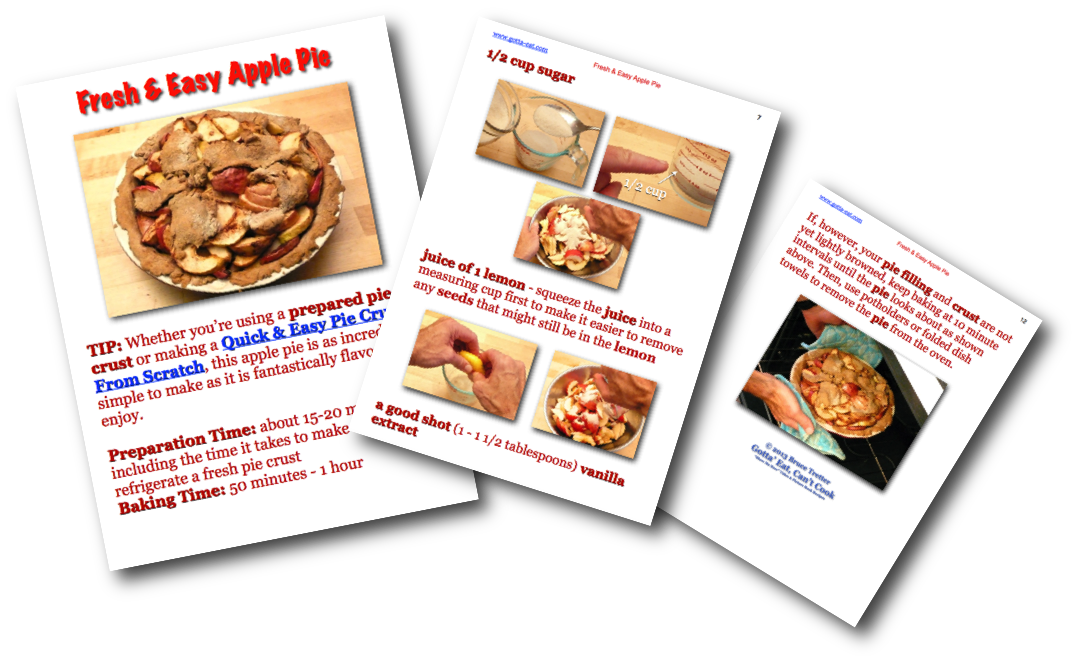 fresh-and-easy-apple-pie-picture-book-recipe