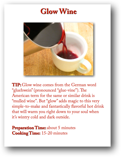 glow-wine-picture-book-recipe