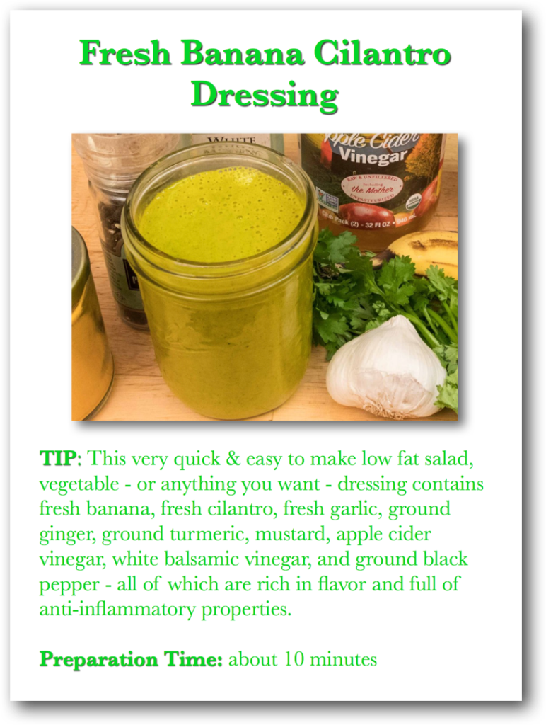 fresh-banana-cilantro-dressing-picture-book-recipe